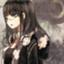 id:shuki_don