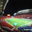 id:shumpei_football