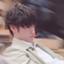 id:shun0227