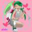 id:shun0727akaba