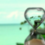 id:shun51052