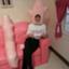 id:shun_hitotsu