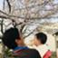 shunpei_s4
