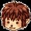 id:shunpon