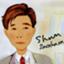 id:shunsasahara