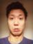 shunsuke_imai