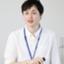 id:shuntaro-web