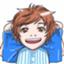 id:shuntarororo
