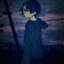 id:shusist995221