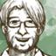 id:shuzo_kino