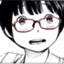 id:shuzo_takkyun