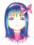 id:si_be_ri_a