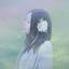 id:si_ku