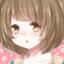 id:siakun