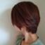 id:siawasekonoyubitomare
