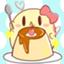id:sie_kimagure