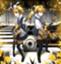 id:sigu-anime