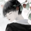 id:sigure-96neko