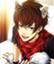 id:sihou_minami