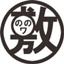 id:sikii_j
