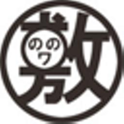 sikii_j