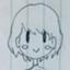 sikke_kun