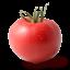 id:silver-tomato