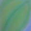 id:silverblade0702