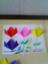 id:simajiro01