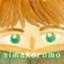 simakoromo