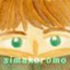 id:simakoromo