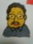 id:simokitazawa