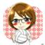 id:simple-kurashi
