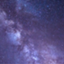 id:sinagames