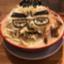 id:sinsuke-nakayama