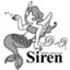 id:sirenmusic
