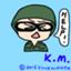 id:sirokm007n
