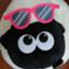 id:sirokuroomochi