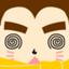 id:sironekosukaru