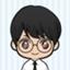 id:sisanunyoutamezo