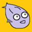 id:sisyamon