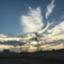 site-yumi