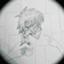 id:siteAworry