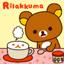 siumaiyokohama