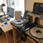 sivajiro_beats