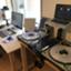 id:sivajiro_beats