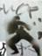 id:siwamot