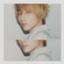id:six_kyomo
