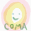 id:sizen0123