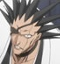 id:skakashi